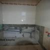 prestavba-bytoveho-jadra-zatko-06