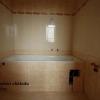 prestavba-bytoveho-jadra-zatko-09