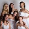 kriss-bey-svatebni-salon-pujcovna-svatebnich-satu-spolecenskych-satu-zdar-nad-sazavou-vysocina-35