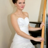 kriss-bey-svatebni-salon-pujcovna-svatebnich-satu-spolecenskych-satu-zdar-nad-sazavou-vysocina-8