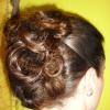 vlasove-studio-la-monique-zdar-nad-sazavou-99