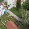 otevrene-zamecke-zahrady-letecka-fotografie-z-rc-mikrokopteru-zdar-nad-sazavou-dajc-2