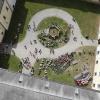 otevrene-zamecke-zahrady-letecka-fotografie-z-rc-mikrokopteru-zdar-nad-sazavou-dajc-3