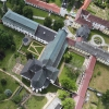 otevrene-zamecke-zahrady-letecka-fotografie-z-rc-mikrokopteru-zdar-nad-sazavou-dajc-5