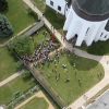 otevrene-zamecke-zahrady-letecka-fotografie-z-rc-mikrokopteru-zdar-nad-sazavou-dajc-6