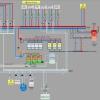 nosco-prumyslova-automatizace-projekce-software-zdar-nad-sazavou-5
