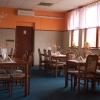 Restaurace Pavlač Žďár nad Sázavou