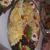 raut-restaurace-pavlac-zdar-nad-sazavou-4