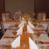 svatba-restaurace-pavlac-zdar-nad-sazavou-3