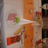 svatba-restaurace-pavlac-zdar-nad-sazavou-5