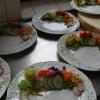 svatba-restaurace-pavlac-zdar-nad-sazavou-6