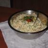 svatba-restaurace-pavlac-zdar-nad-sazavou-99