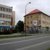 pradelna-obr1