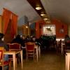 restaurace-pohoda-zdar-nad-sazavou-03