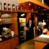 restaurace-pohoda-zdar-nad-sazavou-04