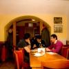 restaurace-pohoda-zdar-nad-sazavou-05