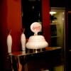 restaurace-pohoda-zdar-nad-sazavou-07