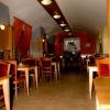 restaurace-pohoda-zdar-nad-sazavou-09