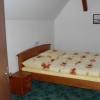 taferna-ubyt-pokoj-5