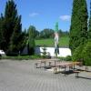 hotel-talsky-mlyn-zdar-nad-sazavou-101