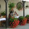 hotel-talsky-mlyn-zdar-nad-sazavou-3