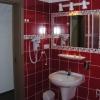 hotel-talsky-mlyn-zdar-nad-sazavou-8