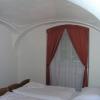 hotel-talsky-mlyn-zdar-nad-sazavou-9