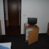 Hotelová ubytovna Žďas Žďár nad Sázavou