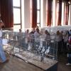 vystava-vysociny-2011_02_10_053_slavnostni-vyhlaseni