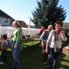 vystava-vysociny_2011_01_10_200