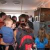 vystava-vysociny_2011_01_10_209