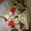 Tradiční, netradiční a dětské dorty, svatební dorty, svatební cukroví, vánoční čajové pečivo Žďár nad Sázavou