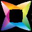 Logo Žďárského průvodce