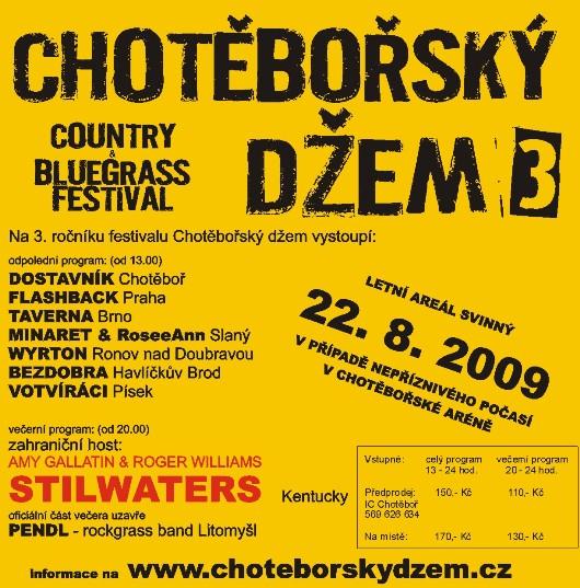 choteborsky-dzem2009