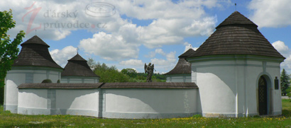 dolni-hrbitov-2