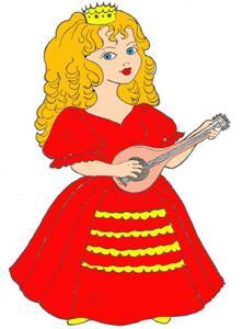 gerlinda-princezna