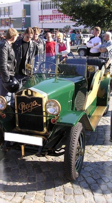 historicka-vozidla-2
