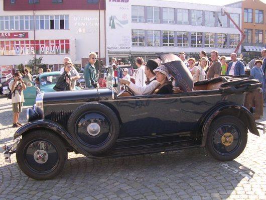 historicka-vozidla1