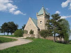 kostelik-ve-vitochove