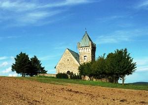 kostelik-ve-vitochove2