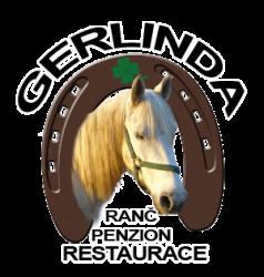 logo-ranc-gerlinda