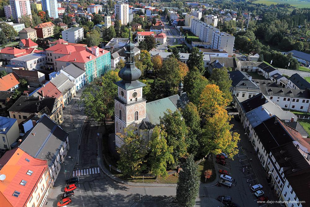 Výsledek obrázku pro Nové Město na Moravě