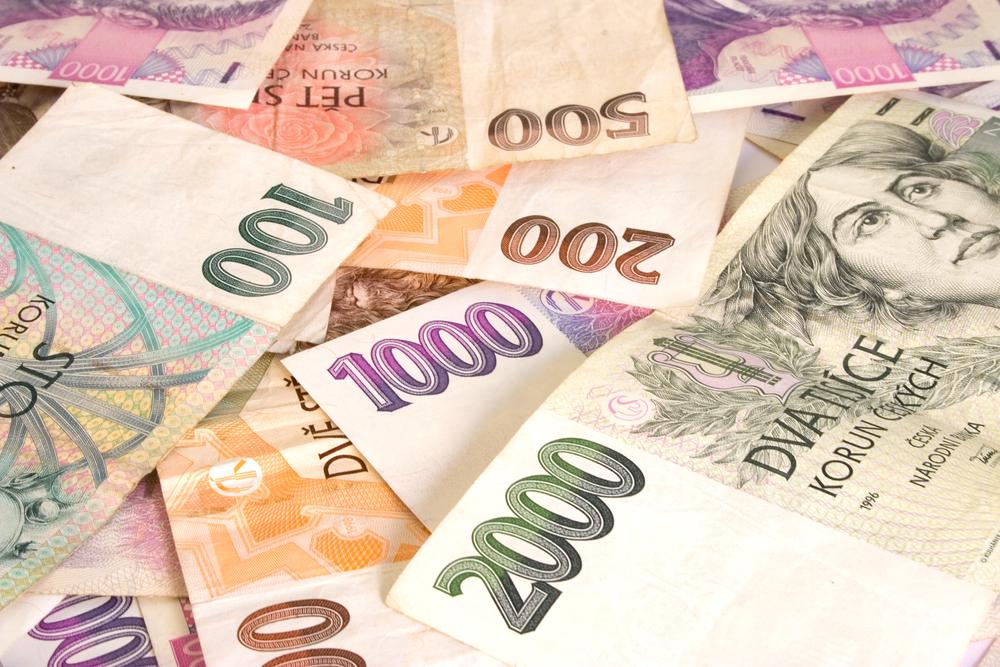 Online nové pujcky pred výplatou mnichovice cena