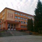 Základní škola Komenského 6 Žďár nad Sázavou