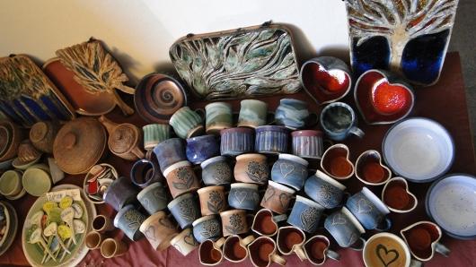 keramika-bara-zdar-nad-sazavou-092011-08-e28093-kopie