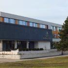 Kulturní dům Žďár nad Sázavou
