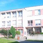 Základní umělecká škola Žďár nad Sázavou