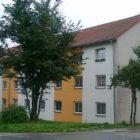 Azylová ubytovna pro muže, Žďár nad Sázavou