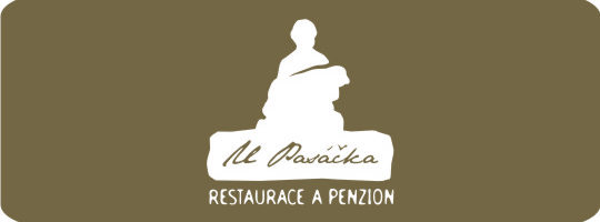 U Pasáčka - restaurace a penzion, Nové Město na Moravě