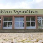 Kino Vysočina Žďár nad Sázavou